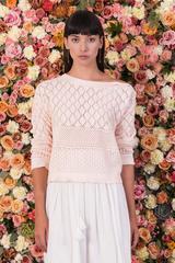 Mixed-Stitch-Boatneck_ED7001_Bellini_Midi-Smocked-Skirt_1118GZ_White-972-2_medium.jpg