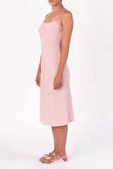 Bias-Dress_1131TL_Peach-2382_medium.jpg