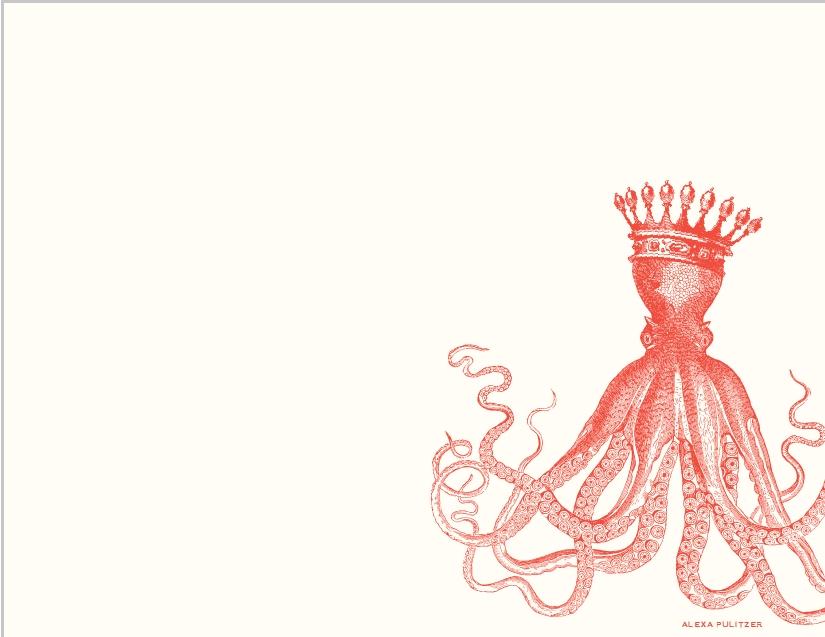 octopus-alexa-pulitzer.jpg
