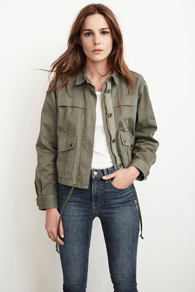 army-jacket-mara03_0769.jpg