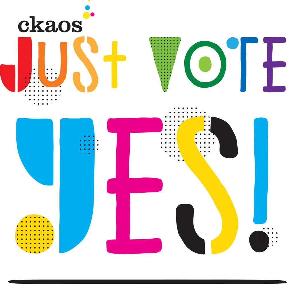 CKAOS JVY.jpg