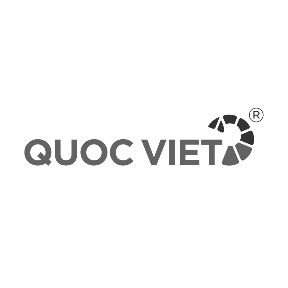 Client Logos.REV4.jpg