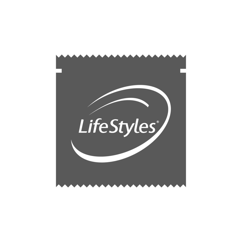 Client Logos.REV8.jpg