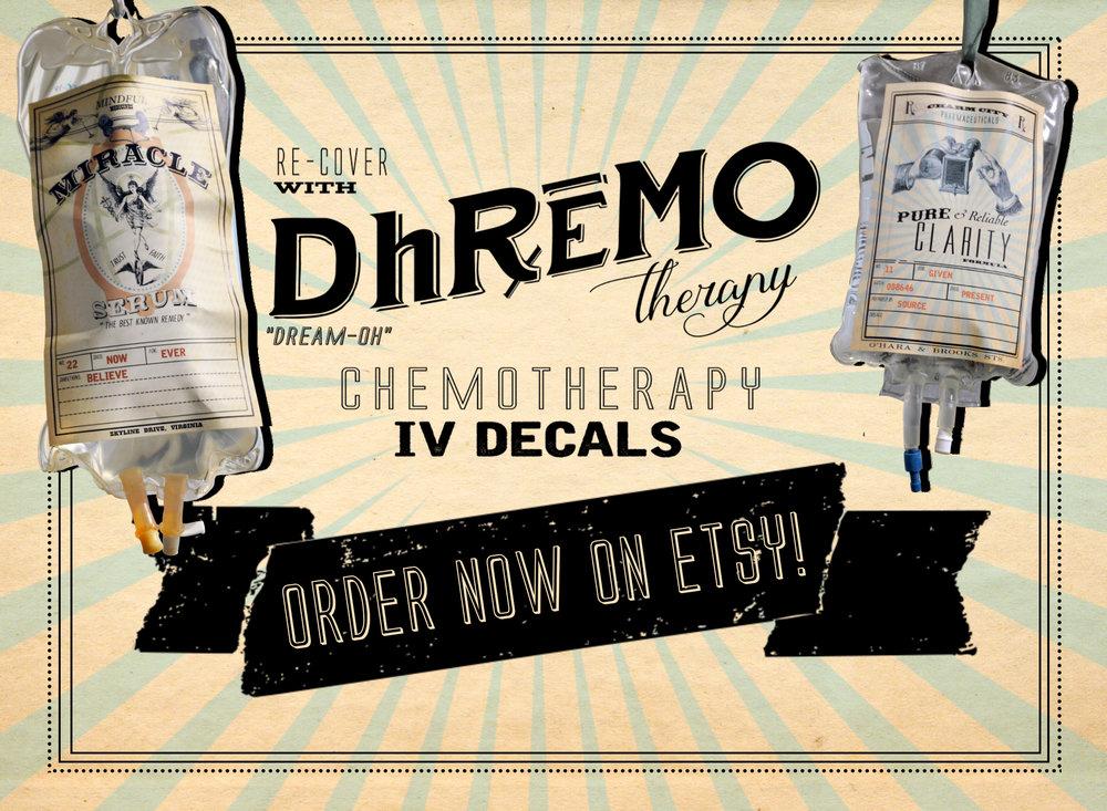 dhremo shop here website.jpg