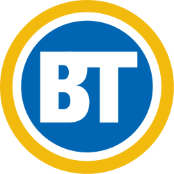 breakfsat tv logo.png