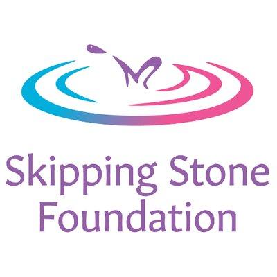 skipping stone logo.jpg