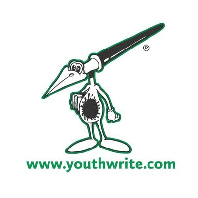 youthwrite logo.jpeg