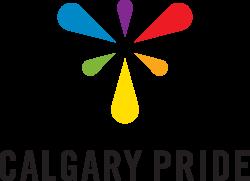 Calgary-Pride-vert-logo_colour.png