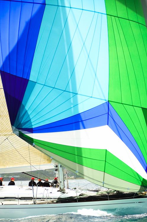 HK-regatta-2013-2-2.jpg
