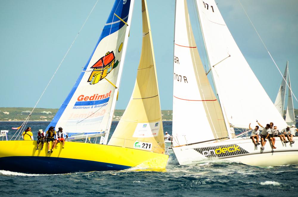 HK-regatta-2013-8.jpg
