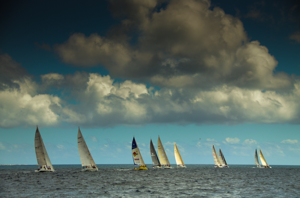 HK-regatta-2013-9.jpg
