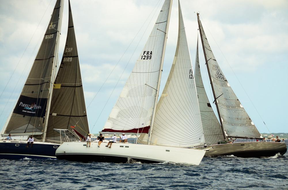 HK-regatta-2013-10.jpg