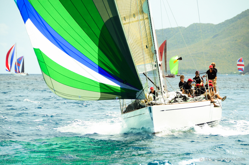HK-regatta-2013-11.jpg