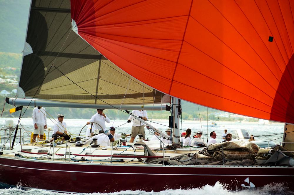 HK-regatta-2013-13.jpg