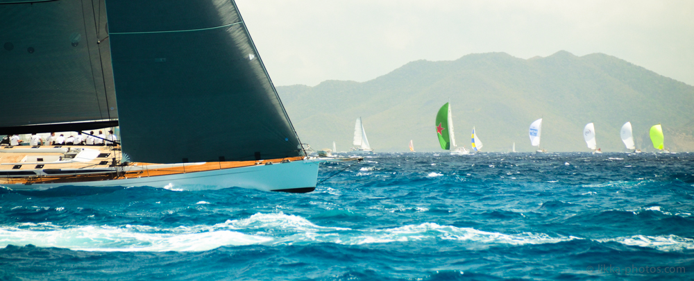 HK-regatta-2013-23.jpg