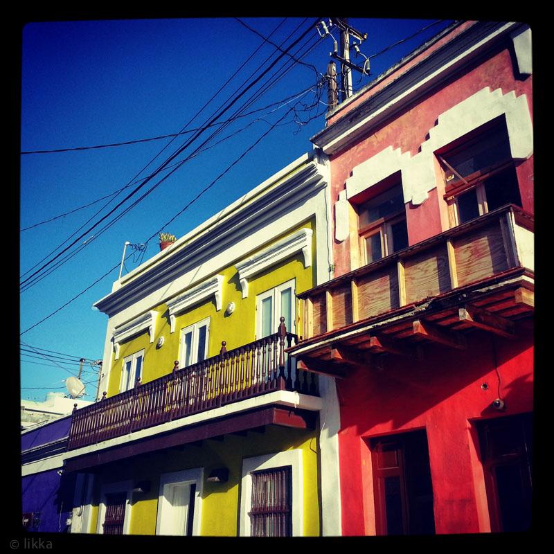 Insta-Puerto-Rico-2.jpg