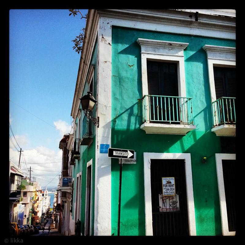 Insta-Puerto-Rico-15.jpg