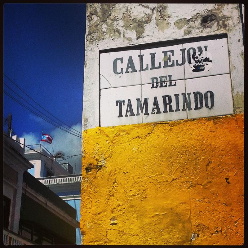 Insta-Puerto-Rico-18.jpg