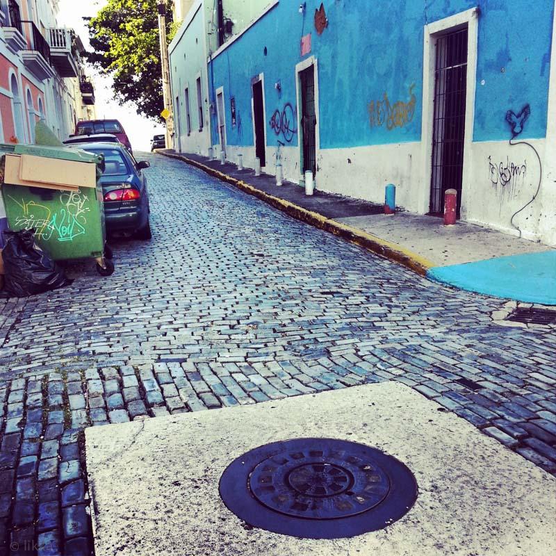 Insta-Puerto-Rico-21.jpg