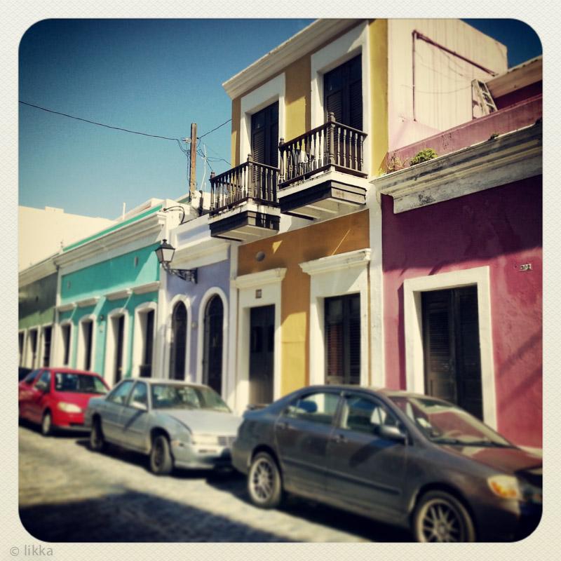 Insta-Puerto-Rico-22.jpg