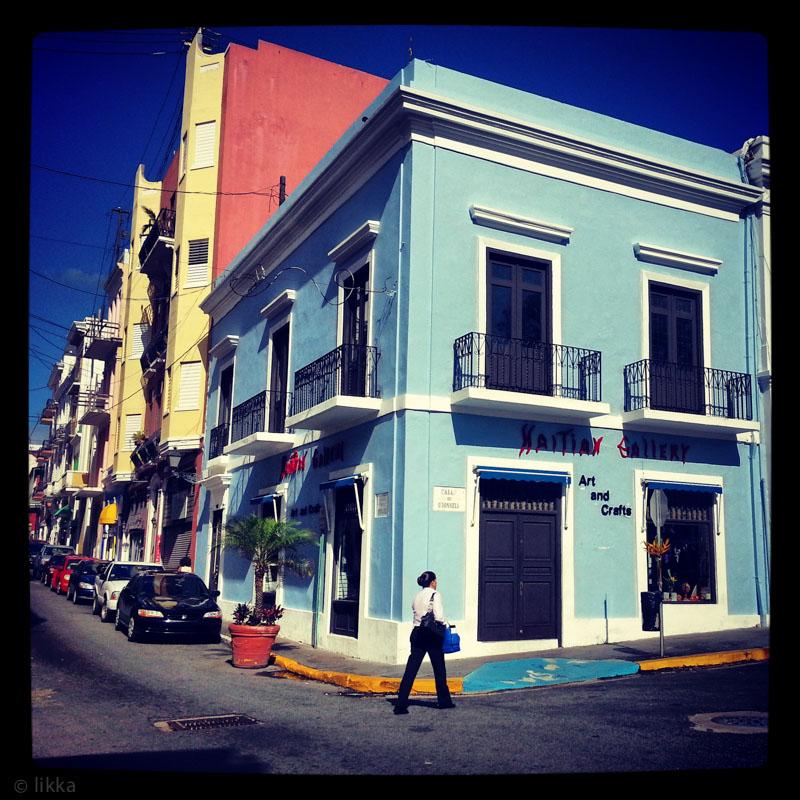 Insta-Puerto-Rico-24.jpg
