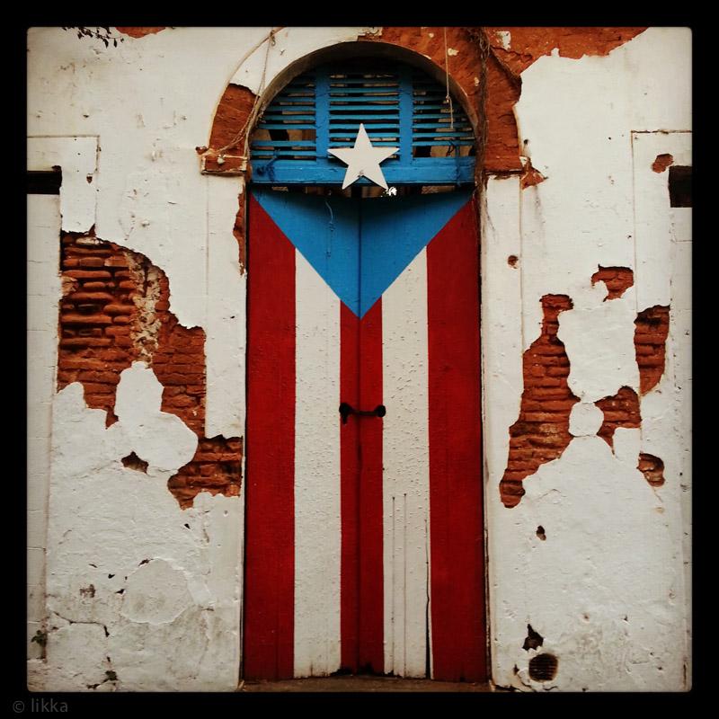 Insta-Puerto-Rico-28.jpg