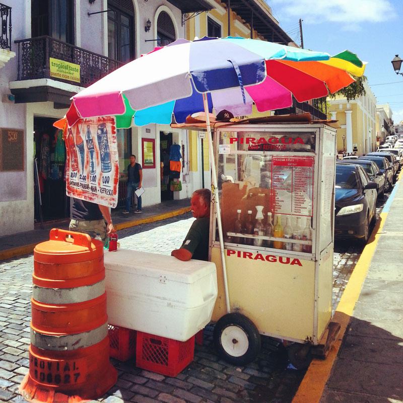 Insta-Puerto-Rico.jpg