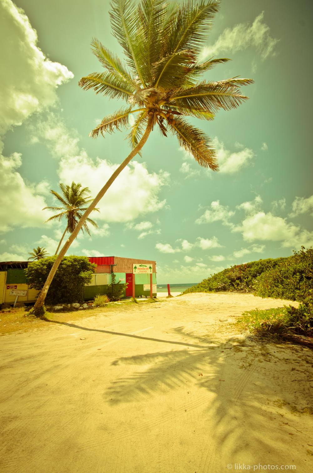 Anguilla-beaches-likka-8.jpg