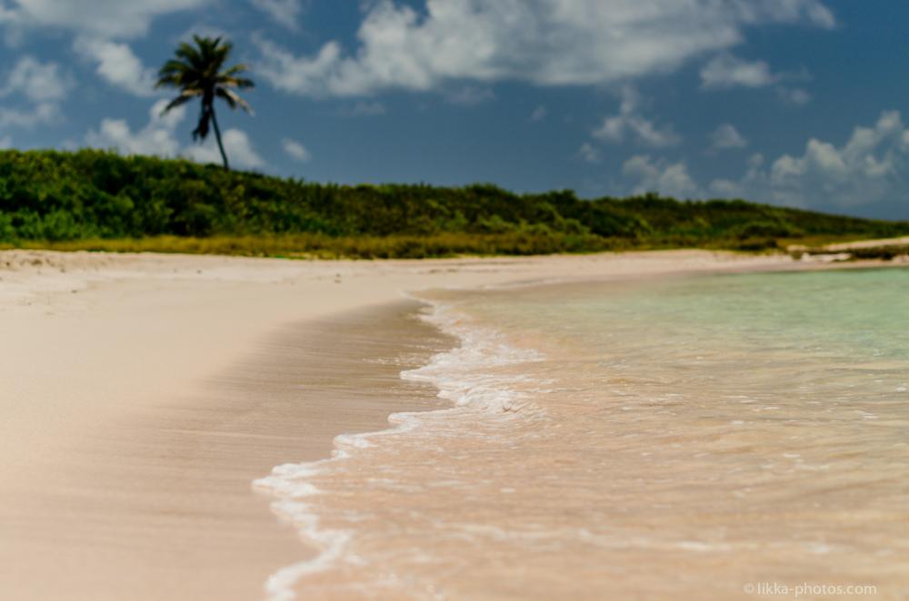 Anguilla-beaches-likka-12.jpg