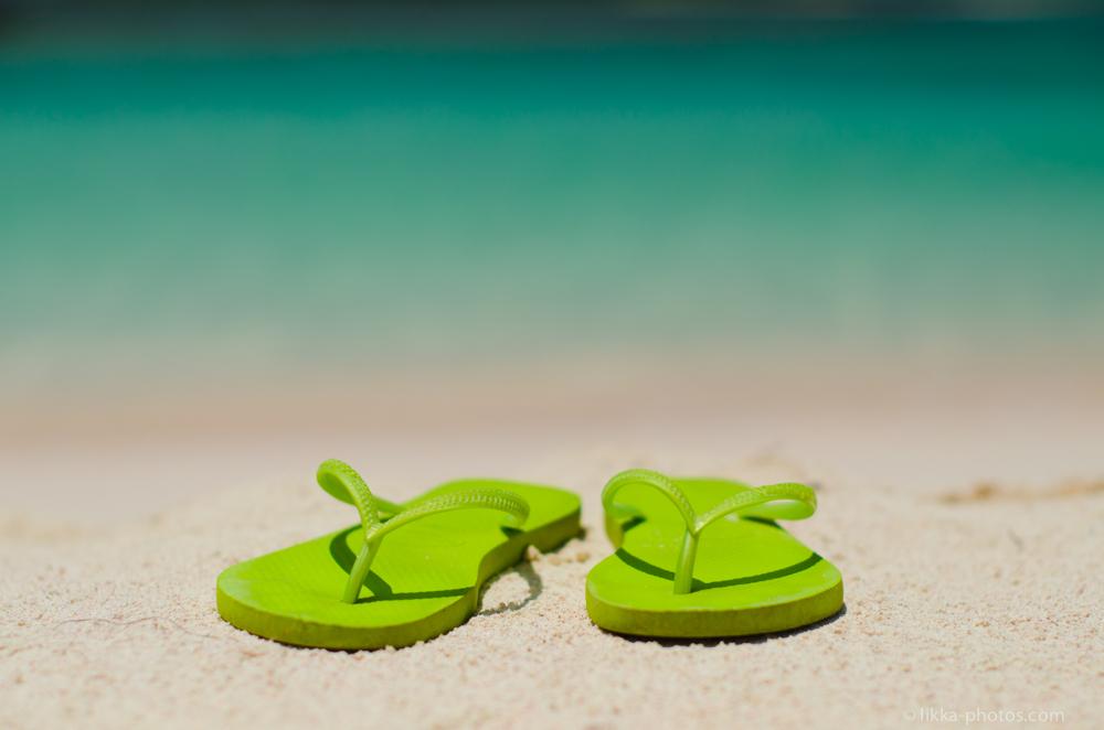Anguilla-beaches-likka-13.jpg