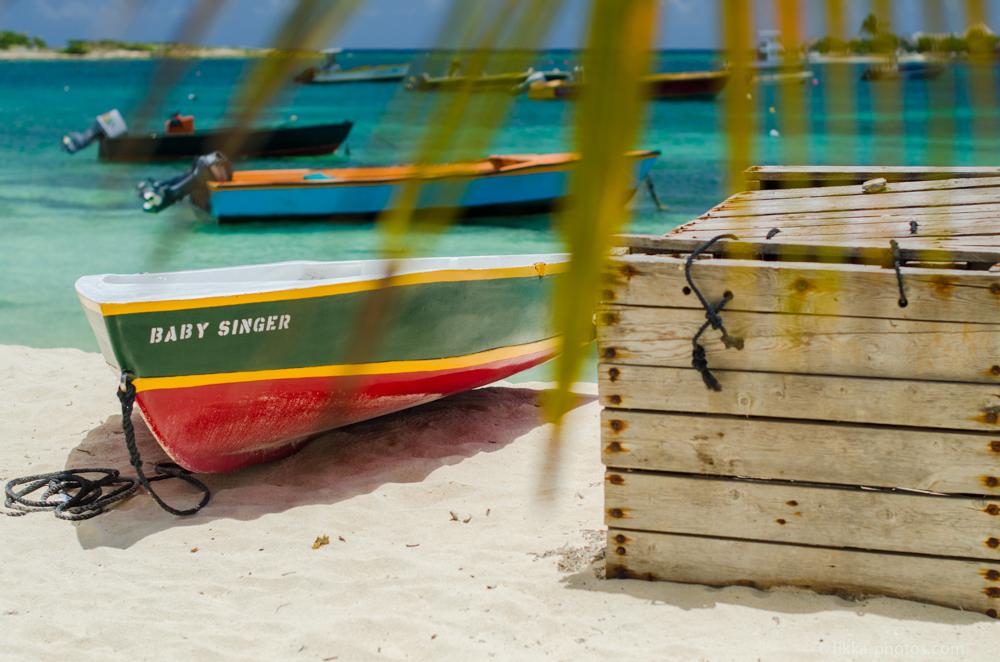 Anguilla-beaches-likka-17.jpg
