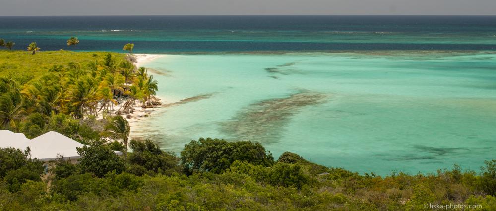 Anguilla-beaches-likka-21.jpg