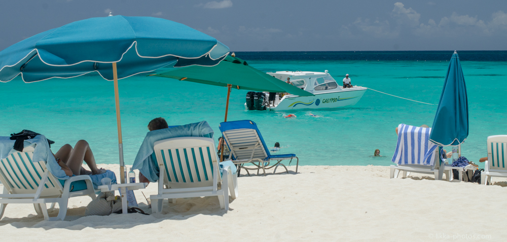 Anguilla-beaches-likka-23.jpg