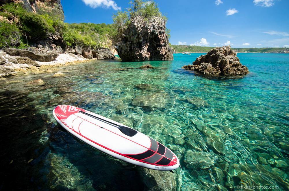 Anguilla-beaches-likka-29.jpg