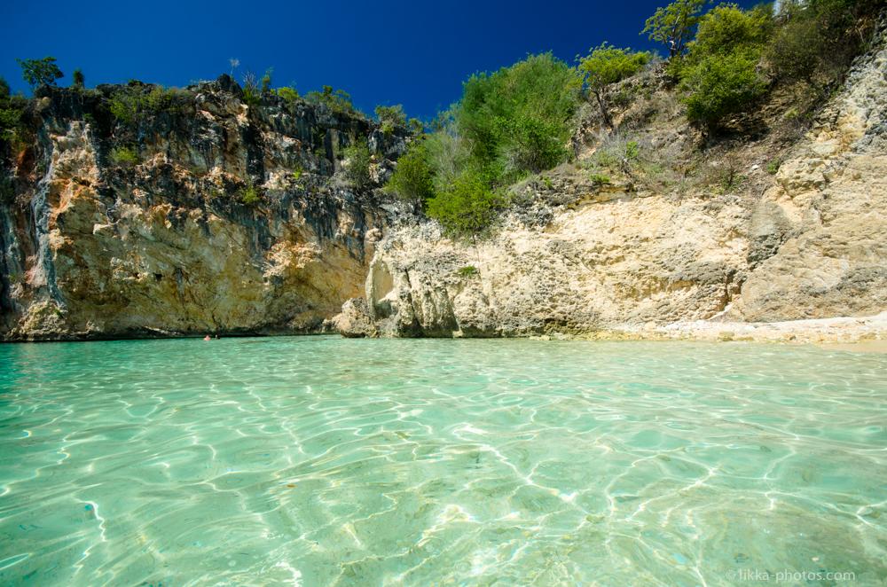Anguilla-beaches-likka-31.jpg