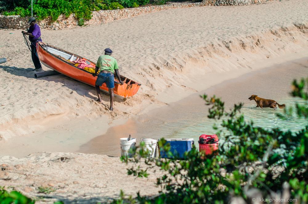 anguilla-beaches-likka-37.jpg