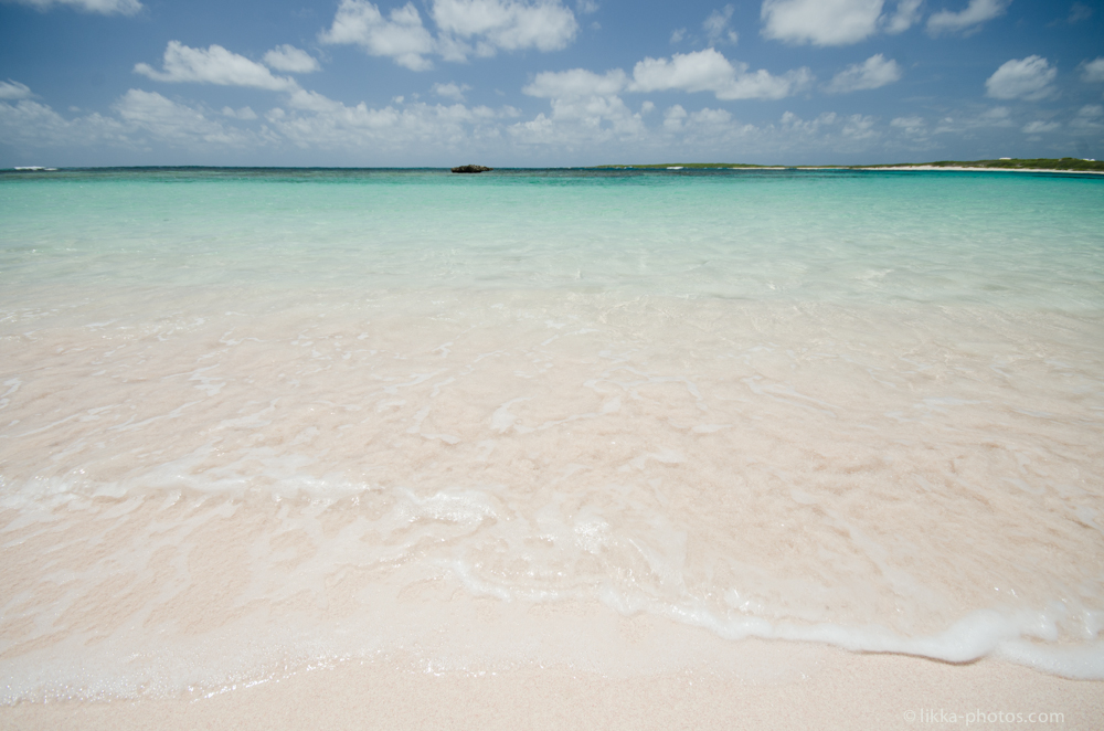 Anguilla-beaches-likka-10.jpg