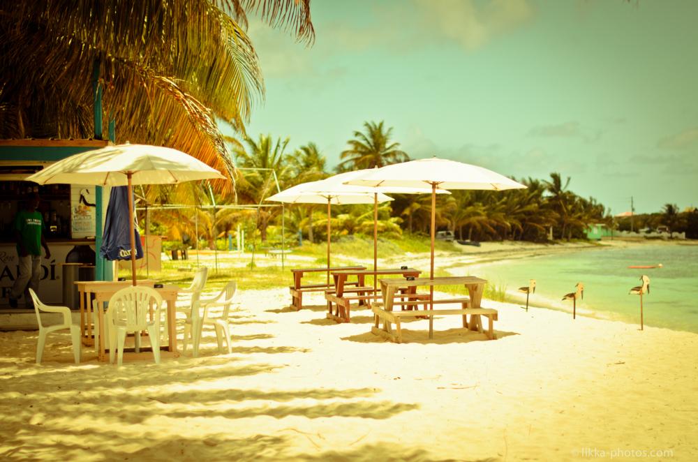 Anguilla-beaches-likka-19.jpg