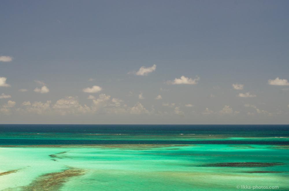 Anguilla-beaches-likka-20.jpg