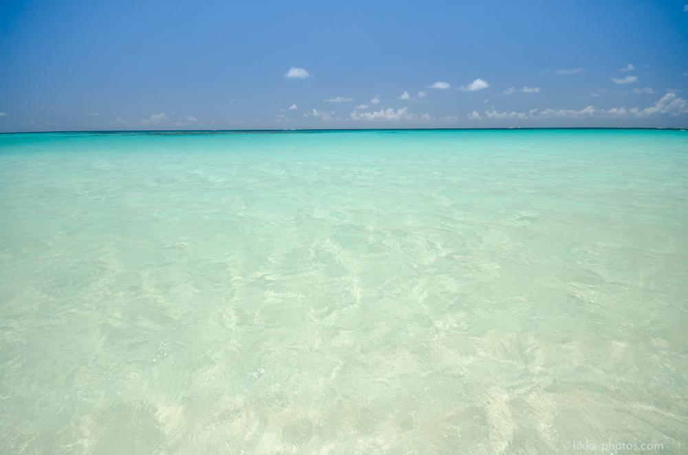 Anguilla-beaches-likka-25.jpg