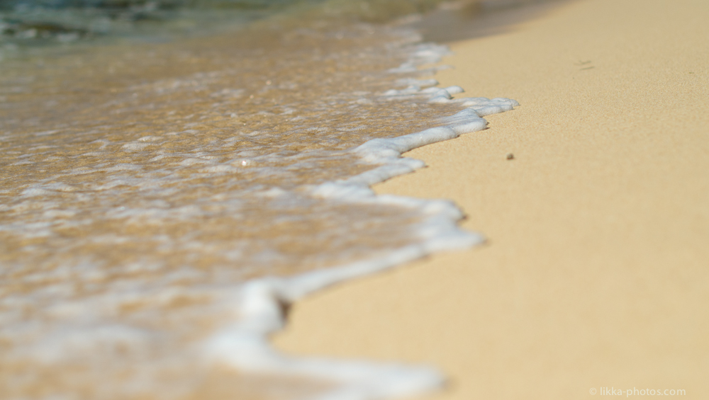 Anguilla-beaches-likka-34.jpg
