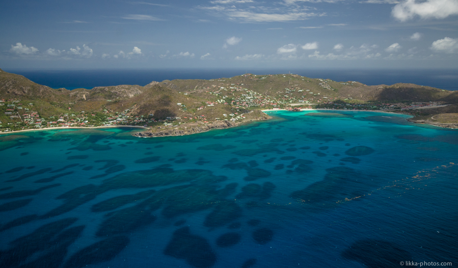 st-barthelemy-st-barth-helicopter-17.jpg