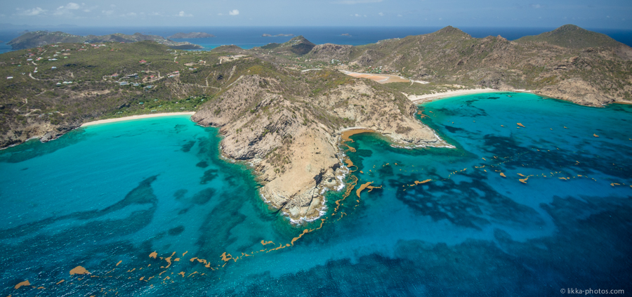 st-barthelemy-st-barth-helicopter-9.jpg