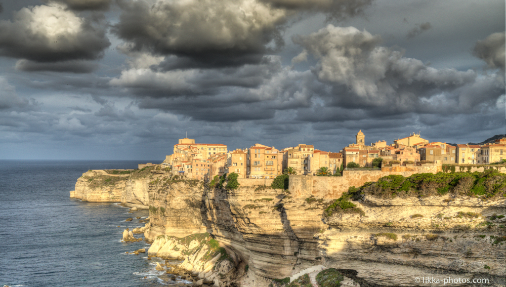 Corse - Corsica - Island - France