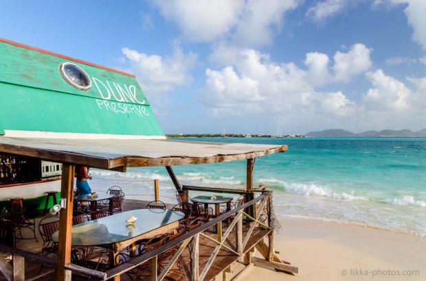 Anguilla-bwi-02.jpg
