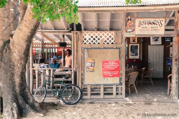 Anguilla-bwi-09.jpg