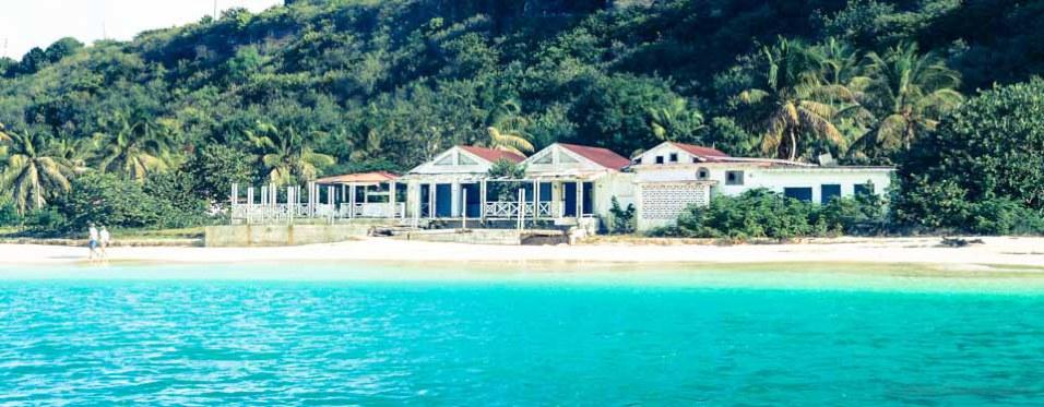 Anguilla-bwi-11.jpg