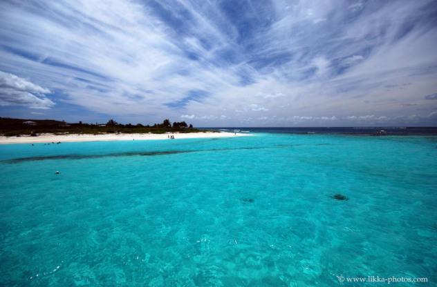 Anguilla-bwi-13.jpg