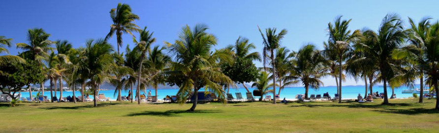 Anguilla-bwi-18.jpg
