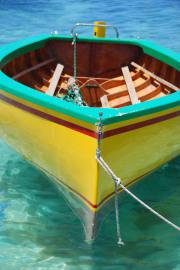 Anguilla-bwi-22.jpg